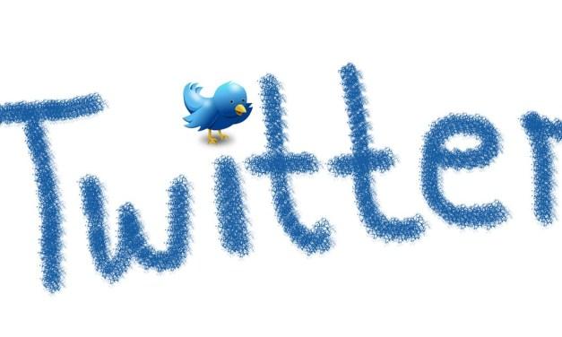 Twitter ermöglicht download aller Tweets