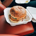Doku: Fast Food – Das Milliarden Business