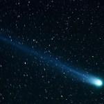 Kosmos: Beinahe Kollision mit Asteroid