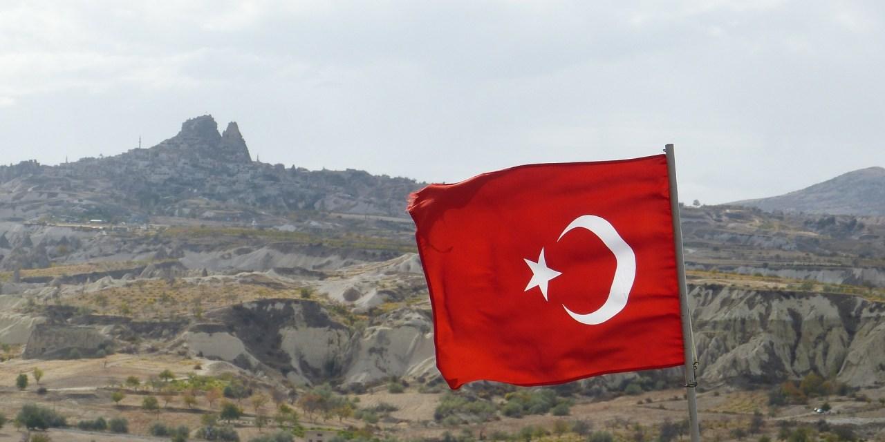 Militärputsch in der Türkei