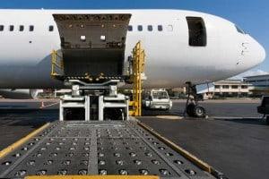 transporte-aerero