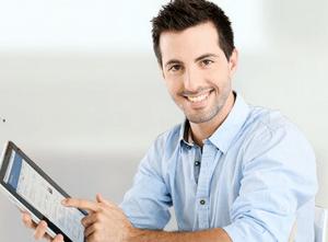 e-credit-line