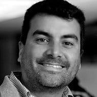 Jorge Mora