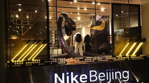 Comprar en China Online