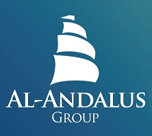 Al-Andalus Group