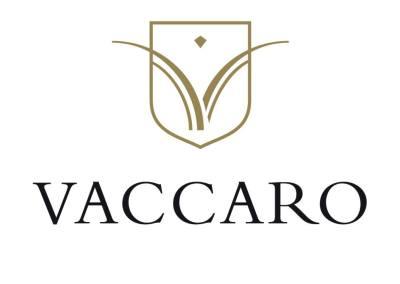 Vini Vaccaro