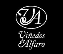 Viñedos de Alfaro