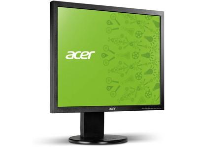 ACER B193L