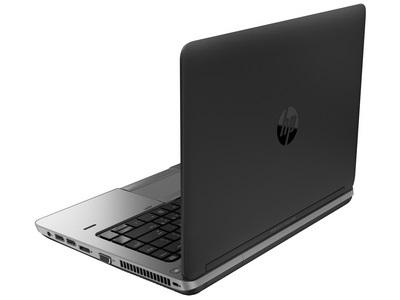 HP 640 2