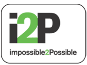 https://i2.wp.com/www.impossible2possible.com/images/tmp_logo_2.png