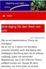 vitamine-und-mehr-anti-aging