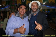 I1-IMPRENSA1-FORRO CAJU-CASAL-CASAL DE FORRO- DANÇANDO FORRO- DANCARINOS- FORROZEIROS-FORRO CAJU -PUBLICO-FESTA-FESTA JUNINA-ERIVALDO DE CARIRA- JAILSON DO ACORDEON-TRIO