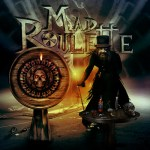 """EP Resenha: Mad Roulette  – """"Mad Roulette"""""""