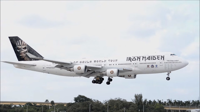 ed-force-one-iron-maiden-flight-666-2016-the-book-of-souls-tour-boing-16