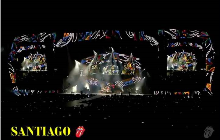 rolling-stones-2016-live