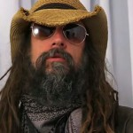 "Rob Zombie: assista ao novo vídeo clipe ""Well, Everybody's Fucking In A U.F.O."""