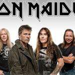 Iron Maiden: saiba como é o Ed Force One por dentro; vídeo