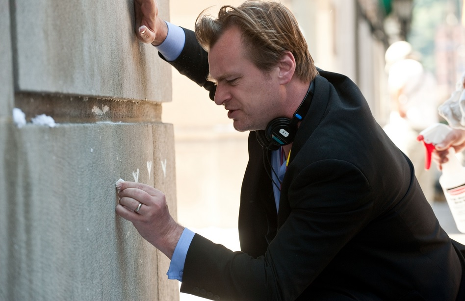 christophernolan