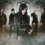 Vocalista do Xandria convoca fãs para o Epic Metal Fest