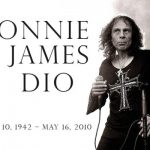 Classiqueira: a vez do heavy metal 5×1 na voz de Ronnie James Dio