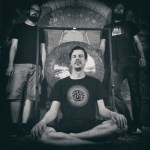 Samsara Blues Experiment em SP: Show muda de local