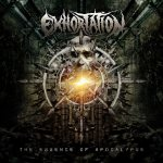 "EXHORTATION e seu álbum ""The Essence of Apocalypse"""