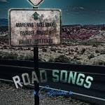 "A coletânea: ""Road Songs Collection"""