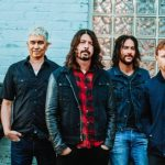 Foo Fighters e Queens Of The Stone Age no Brasil em 2018