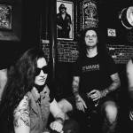 "Torture Squad lança novo videoclipe ""Don't Cross My Path"""