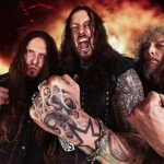 Destruction: Lenda do Thrash Metal confirma show em SP em Setembro