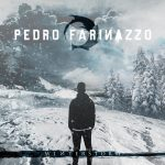"Pedro Farinazzo  lançado o single ""Leave Your Ghosts Behind"""