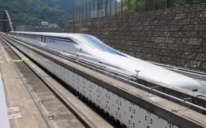 japan-train_2580841k