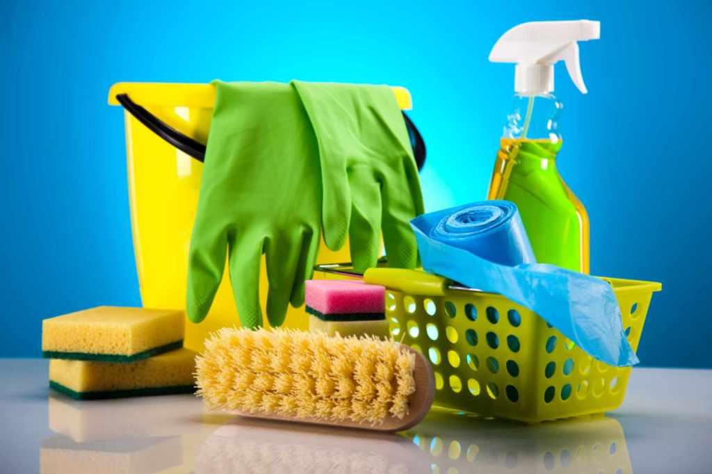 Impresa di pulizie Verona e provincia