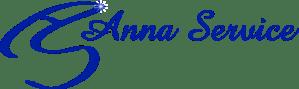 ANNA SERVICE - IMPRESA DI PULIZIE
