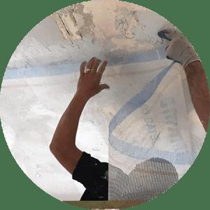 ristrutturazioni e muratura