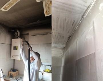 pulizie-post-incendio-a-milano_2017