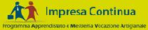 impresa_continua_verdepicc