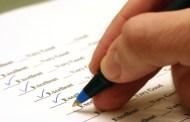 Creare sondaggi e indagini di mercato on-line