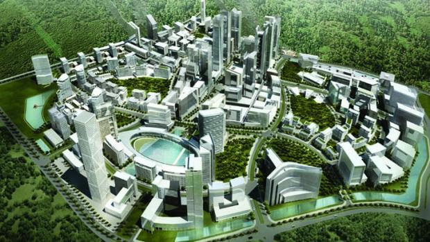 smart-city-ia
