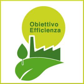 Bando Efficienza Energetica 2015 - Ministero dello Sviluppo Economico