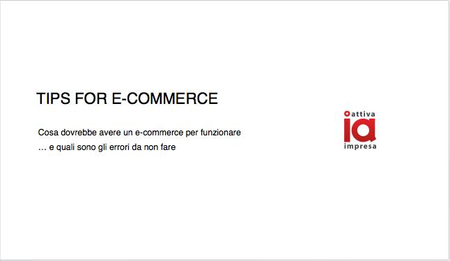 arnesano-tips-ecommerce