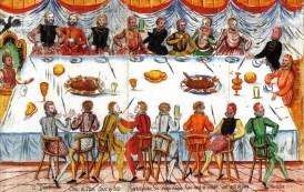 Home Restaurant, il dilagare di un nuovo fenomeno sociale. Evoluzione della disciplina e aspetti fiscali.