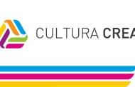 Fondo perduto per la creazione e lo sviluppo di imprese nel settore dell'industria culturale-turistica e per il sostegno delle imprese no profit.