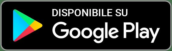 APP Impresa Attiva Google Play