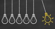 Nuovo bando per la trasformazione di idee di ricerca innovative in prodotti e servizi commerciabili
