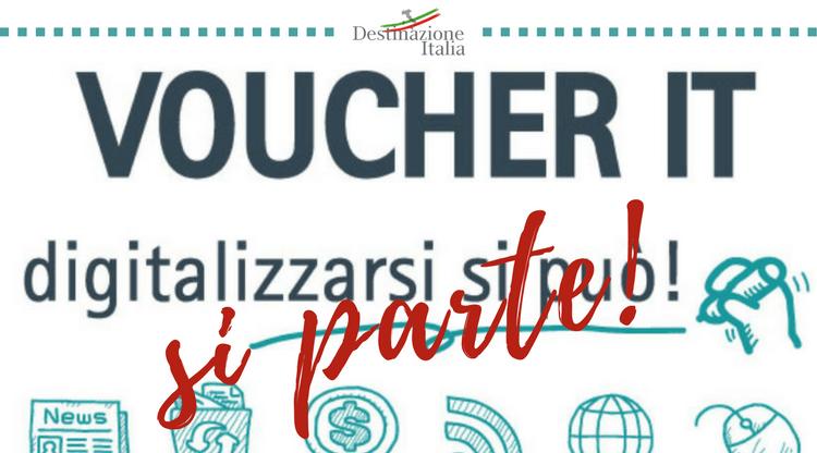 Voucher-digitalizzazione-MISE
