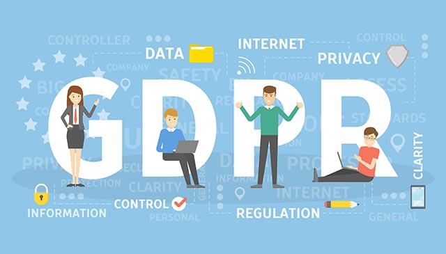gdpr-privacy-eu