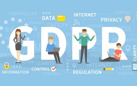 GDPR - General Data Protection Regulation