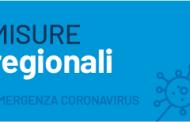 Di prossima uscita i nuovi Bandi Regionali per rilanciare l'economia pugliese: verranno stanziati 665 MLN di Euro