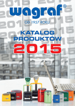 wagraf_katalog_2015_small